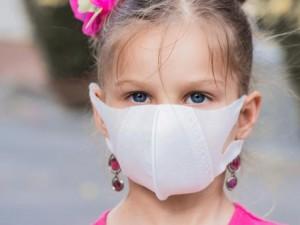 Os fatores que podem explicar por que crianças têm menor risco de Covid-19