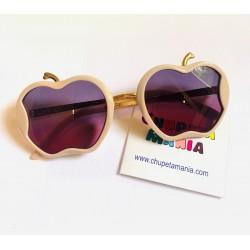 Óculos Apple