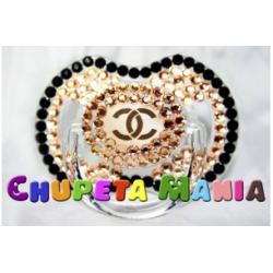 Chupeta Chanel Avent