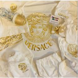 Kit Versace
